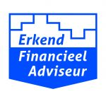 DesignHypotheek: Erkend Onafhankelijk Financieel Adviseur