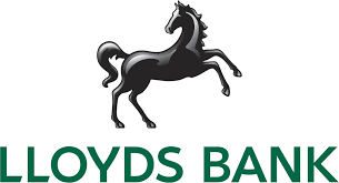 DesignHypotheek - Lloyds Bank