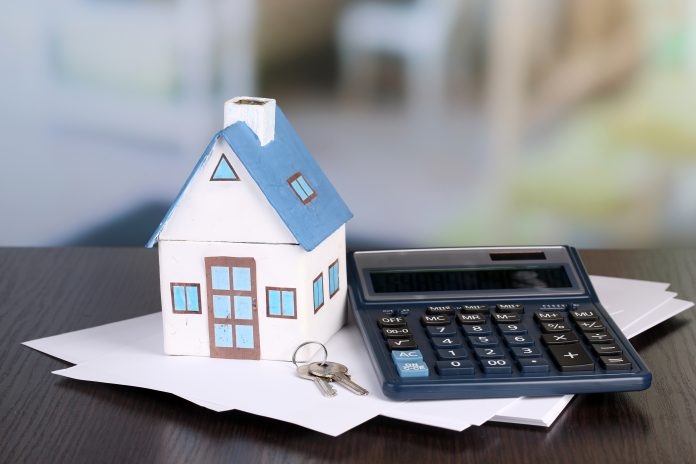 DesignHypotheek: Hypotheekadvies en bemiddeling, specialist in starterslening