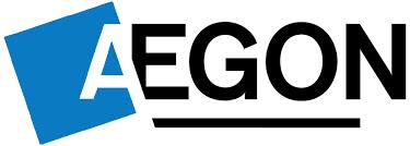 DesignHypotheken - Logo AEGON