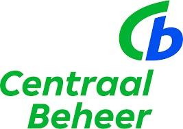 DesignHypotheken - Logo Centraal Beheer