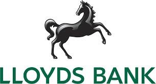 DesignHypotheken - Logo Lloydsbank