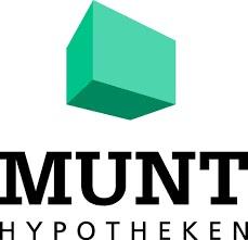 DesignHypotheken - Logo Munt