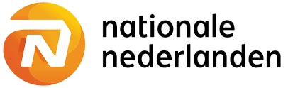 DesignHypotheken - Logo Nationale Nederlanden