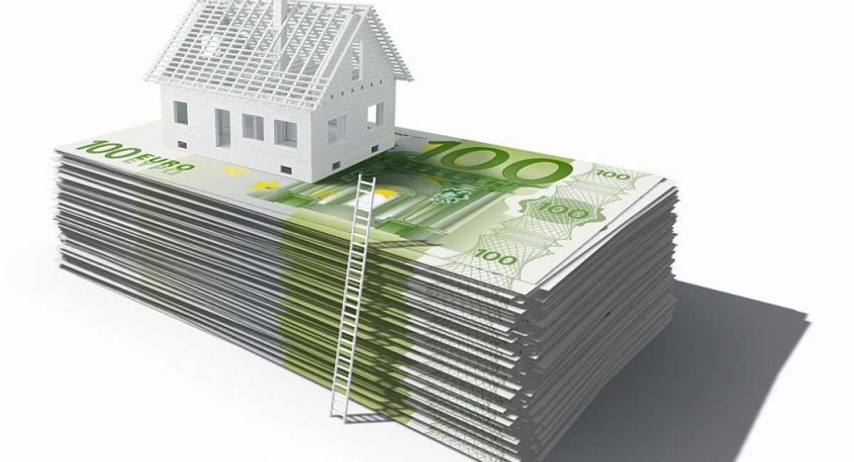 aflossingsvrije hypotheken - blog bericht